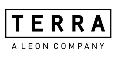 Leon Speakers Acquires Terra Speakers, Expanding their