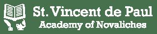 St. Vincent de Paul Academy of Novaliches