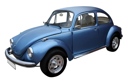 blue-beetle-Small