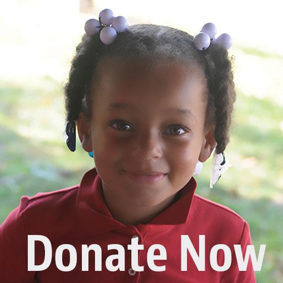 SVDP-Donate-Now-Badge