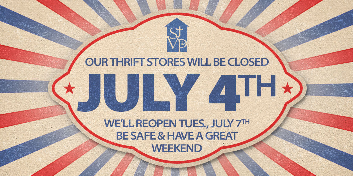 Thrift-Store-Closed-02_July-4th-homepage-v1