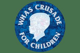 WHAS Crusade for Children