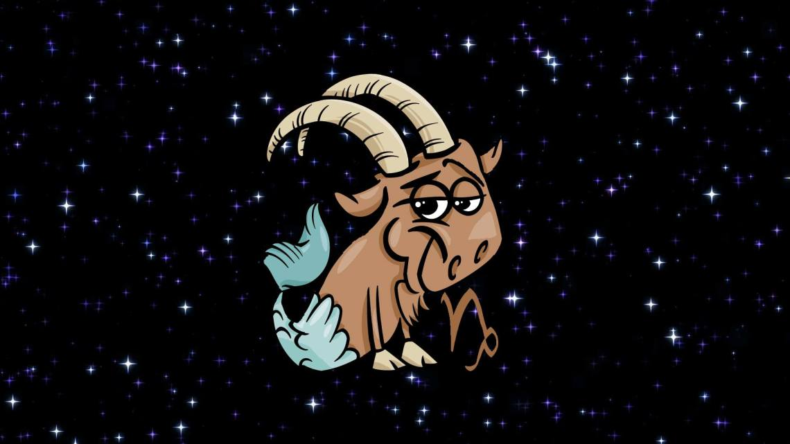 JARAC – mesecni horoskop za SEPTEMBAR: Slobodne jarceve ocekuje novi LJUBAVNI POCETAK!