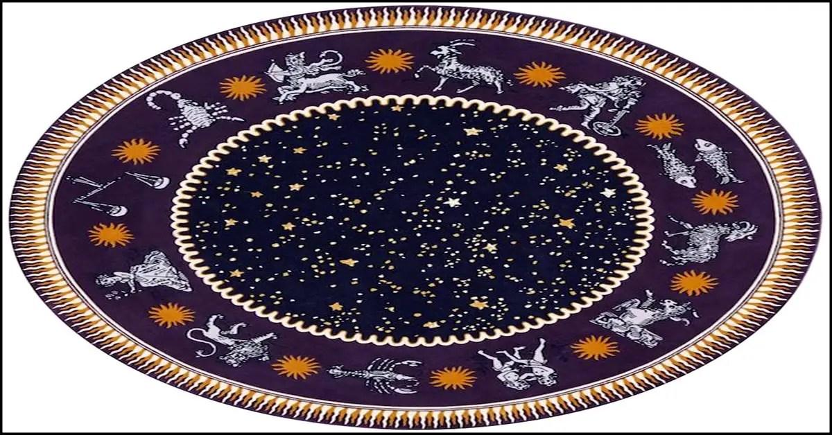 Horoskop srece: Zvezde OVIM znacima donose DIVNE VESTI!