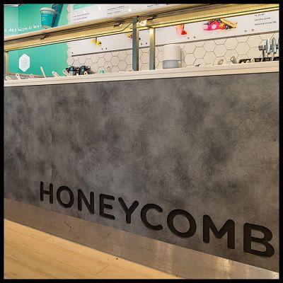 HoneyComb-BrommaBlocks_05