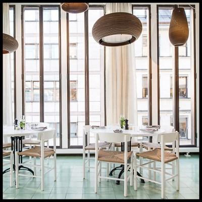 WEBB-Restaurang_Sally_Voltaire___Systrar_05