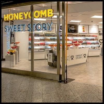 honeycomb-hotorget_12