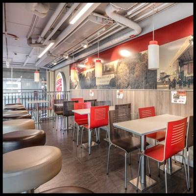 BurgerKing_sollentuna_ram-611