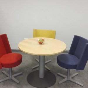 biuro baldai geltona raudona mėlyna spalva - biuro lankytojų foteliai kėdės svediski.lt, Stabilus biuro baldai, pakeliamas stalas, pakeliami stalai, darbo stalas, kampiniai darbo stalai, darbo kedes, lentynos spintos, komodos, konteineriai, zurnaliniai staliukai, spinteles, pakabinamos lentyneles, biuro komplektai, daiktadezes, biuro baldai namams, ofiso baldai, ofiso baldai verslui, konferenciju kedes, biuro lentynos, biuro spinteles, biuro spintos, baldai verslui, ergonomiskos kedes, ergonomiski stalai, ergonomiskas stalas, ergonomiska kede, ergonomiska spinta, ergonomiska spintele, stalciu blokai, spintos su stiklinemis durelemis, magnetines lentos, balta magnetine lenta, konferenciju stovai, vadovo biuro baldai, darbuotojų biuro baldai, Lankytojų kėdės, konferencines kedes, vilnius, kaunas, klaipeda, siauliai, panevezys, Efg, Martela, Edsbyn, Linak, Swedstyle, Horreds, Skandiform, Materia, Martinstoll, NC Nordic Care, Drabert, prabangus biuras, puikios, aukstos kokybės modernūs ergonomiški biuro baldai
