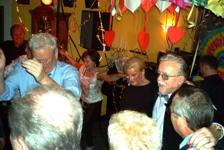 DJ Rostock  DJ SvenSvens Discothek fr Hochzeit