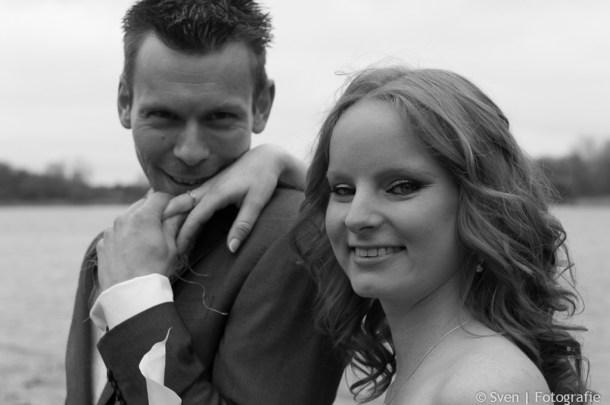 fotograaf, almere, trouwen, bruiloft, betaalbaar, goedkoop, Sven, Fotografie