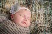sven, fotografie, baby, newborn, thuis, fotograaf, geboren, foto,