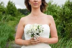 trouwen, bruiloft, frans, elien, twiske, huwelijk, familie, vrienden, samen, locatie, sven, fotografie,fotograaf, almere, omgeving, nikon,