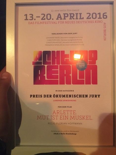 lobende_erwaehnung_Achtung_Berlin_oekumene