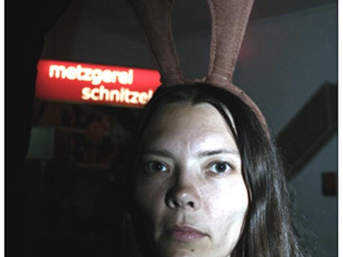 Metzgerei Schnitzel e.V.