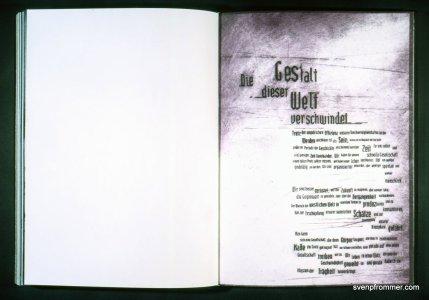 11_Text_dieGestalt