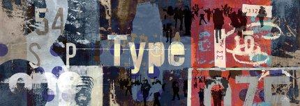 07-typoart2_120x40