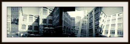 Holga_berlin5