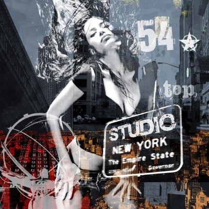 NY-glam8_80x80