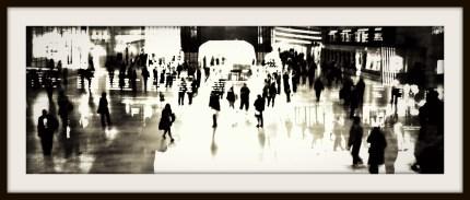 NY_centralstation2