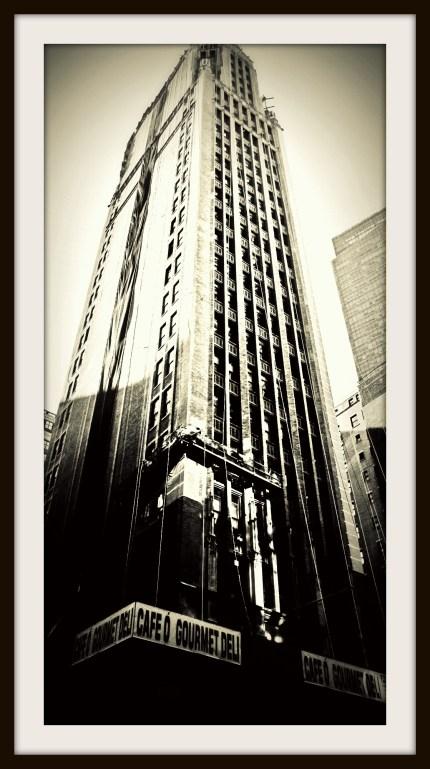 NY_sky1