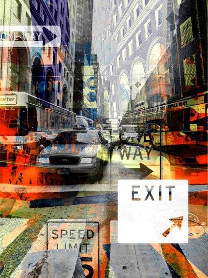 NY_urban5