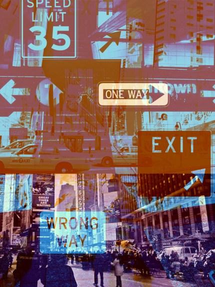 NY_urban6
