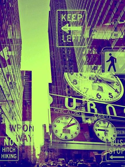 NY_urban7