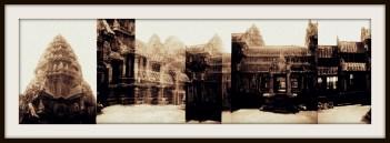 cambodia10_100x30