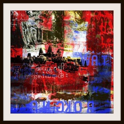 cambodia_edge7_80x80-001