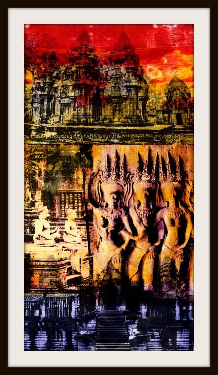 cambodia_edge9_50x100