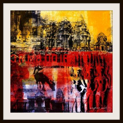 cambodia_edge9_80x80-001