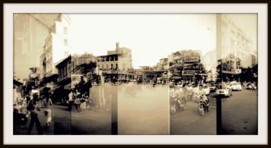 vietnam6_100x50