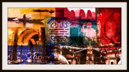 vietnam_edge3_100x50
