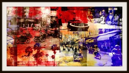 vietnam_edge4_100x50