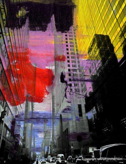 NY_color20