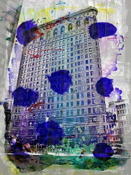 NY_color4