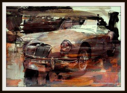 classic_cars10
