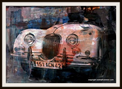 classic_cars11