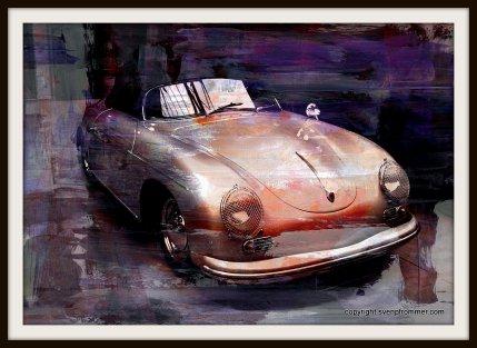 classic_cars15