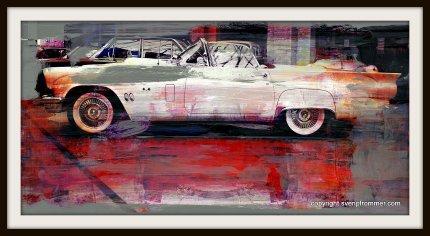 classic_cars5