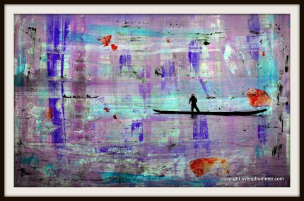 waterworld5