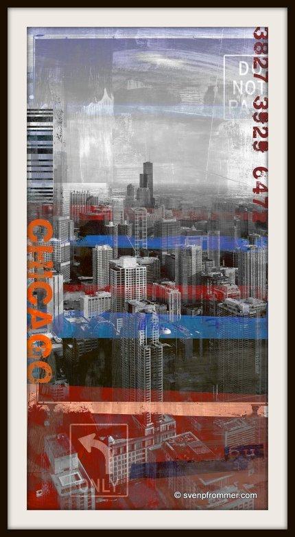 chicago_sky1