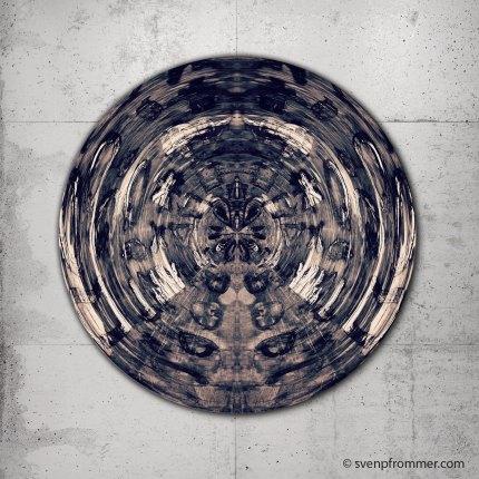 circular21