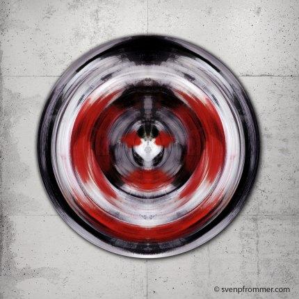 circular62