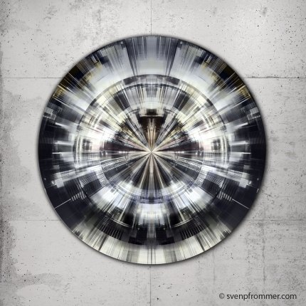circular63