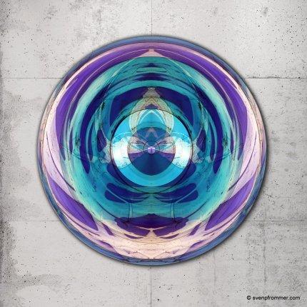 circular67