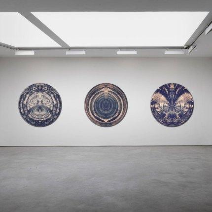 circular_room3