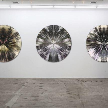 circular_room_2