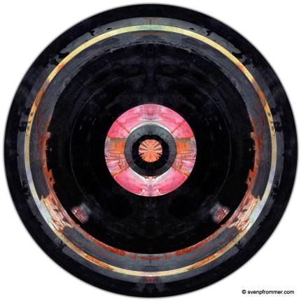 circular66
